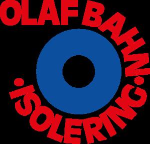 Olaf Bahn